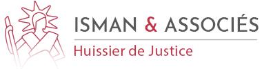 Étude ISMAN & Associés Huissier de Justice à Houilles dans les Yvelines (78)