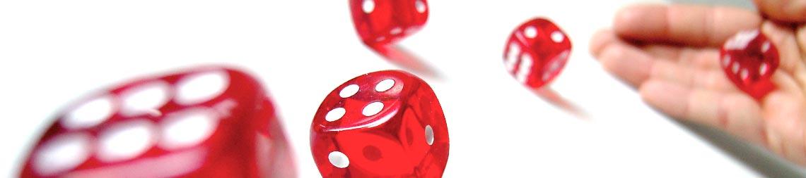 jeux_concours par Étude ISMAN & Associés