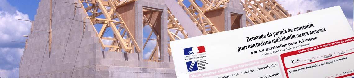 permis-construire par Étude ISMAN & Associés